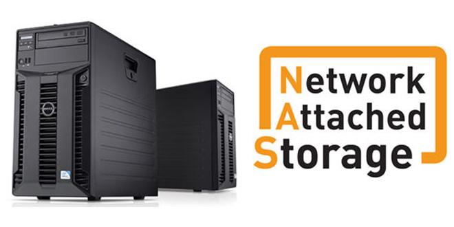 Tips Memilih Hard Disk Untuk NAS Storage Terbaik Murah Sesuai Kebutuhan