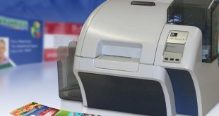 Tips Memilih Printer Kartu atau Printer ID Card Yang Berkualitas