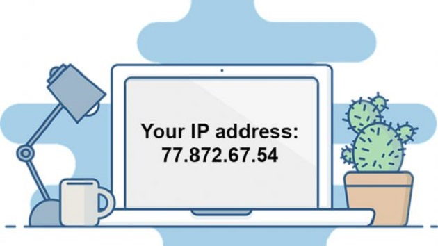 3 Cara Cek IP Address di PC / Laptop dan HP Android Paling Mudah