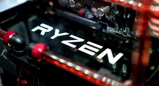 3 Pilihan Motherboard Gaming Terbaik Untuk AMD Ryzen