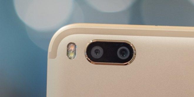 5 HP Dual Kamera Terbaik Untuk Foto Bokeh Terbaru 2018 MANTAP Broo