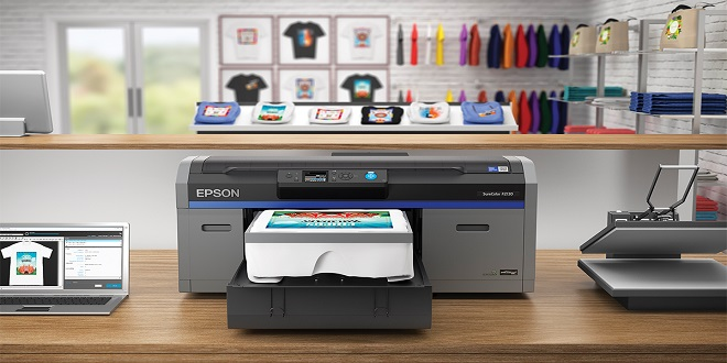 5 Printer Terbaik Epson Yang Cocok Untuk Bisnis Rumahan