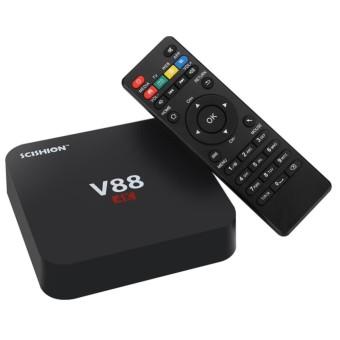 Android TV Box Terbaik Lexon Digital V88 Plus