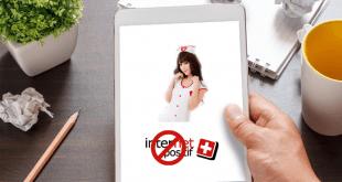 Cara Menggunakan Vpn Anti Internet Positif Di Smartphone Dan Komputer