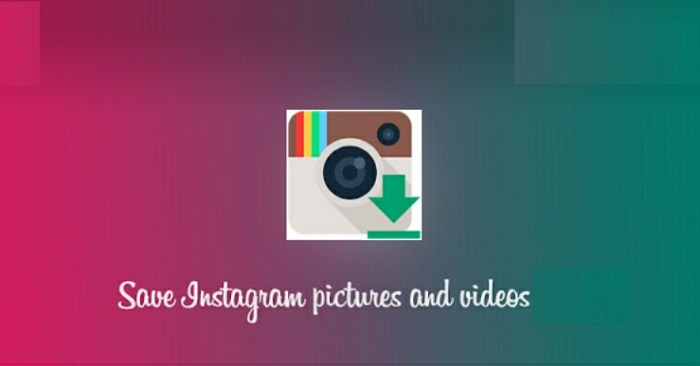 Cara Download Foto dan Video di Instagram dari HP Android
