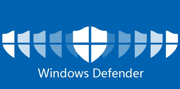 Cara Mematikan Firewall Windows Defender
