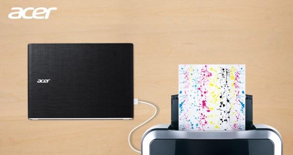 Cara Menginstall Printer Baru ke Komputer atau Laptop