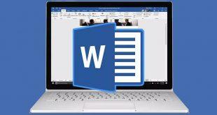 Cara Print Foto Di Microsoft Word Ukuran 2×3, 3×4, dan 4×6