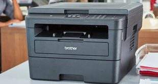Cara Tepat Memilih dan Membeli Printer Laserjet