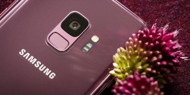 Dafatr Hp Samsung Terbaik Keluaran Terbaru 2019 Harga Dan Spesifikasi
