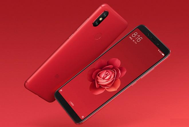 Daftar HP Xiaomi Keluaran Terbaru 2019 Beserta Spesifikasinya