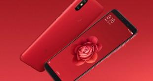 Daftar HP Xiaomi Keluaran Terbaru 2018 Beserta Spesifikasinya