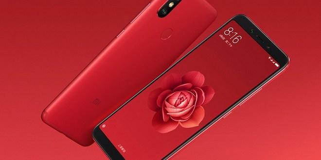 Daftar HP Xiaomi Keluaran Terbaru 2018 Beserta Spesifikasi