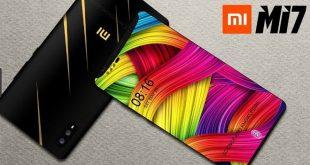 Daftar HP Xiaomi Keluaran Terbaru 2018 Harga dan Spesifikasi