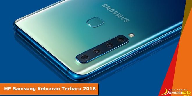 Daftar Harga Dan Spesifikasi Hp Samsung Keluaran Terbaru 2019