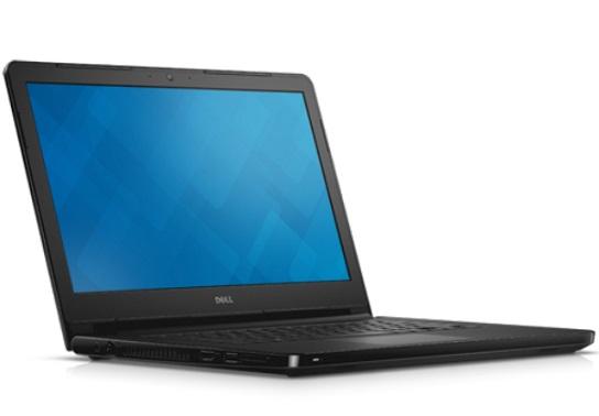 Dell Inspiron 14-5459