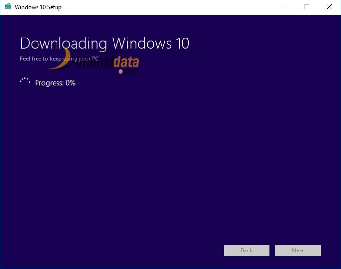 Download File ISO Windows 10 Original Gratis 8