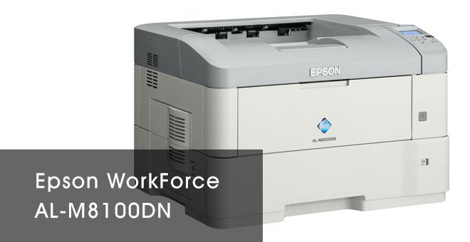 Rekomendasi 5 Printer Laser Epson Terbaik 2019