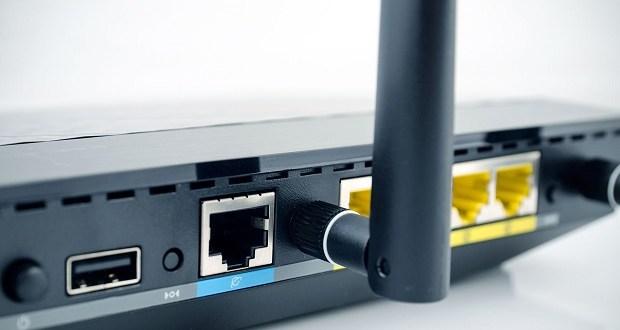 Fungsi Router dan Mengenal Macam Jenis Tipe Router Berdasarkan Mekanismenya