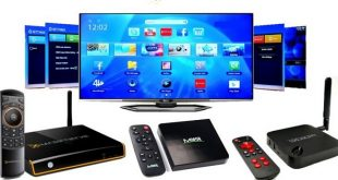 Fungsi Utama Android TV Box dan Kelebihan Android TV Box