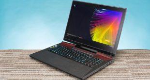 Harga LENOVO IdeaPad Y900 Terbaru 2017 dan Spesifikasi Lengkap