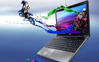 Harga Laptop Acer Dengan Processor Intel Core i5 Murah 2017