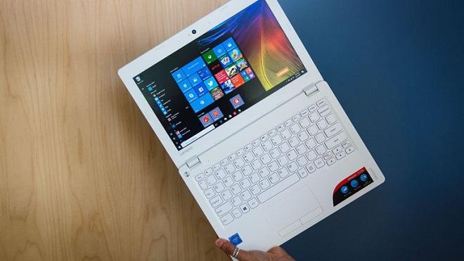 Harga Notebook Lenovo 10 Inch – 12 Inch Terbaik Terbaru 2018