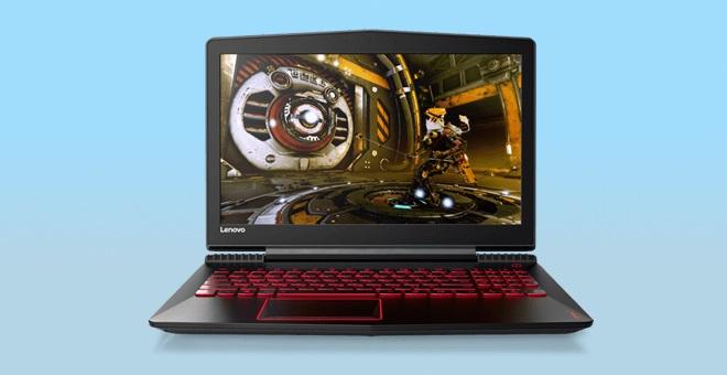 Harga Terbaru dan Spesifikasi Laptop i7 Lenovo Legion Y520-15iKBN