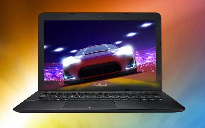 Harga dan Spesifikasi Notebook ASUS A455LF i5 Terbaru