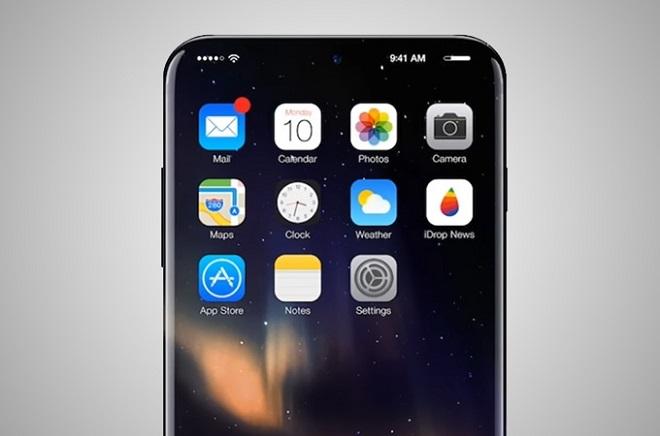 Harga iPhone 8 Plus di Indonesia Dan Spesifikasi Lengkap