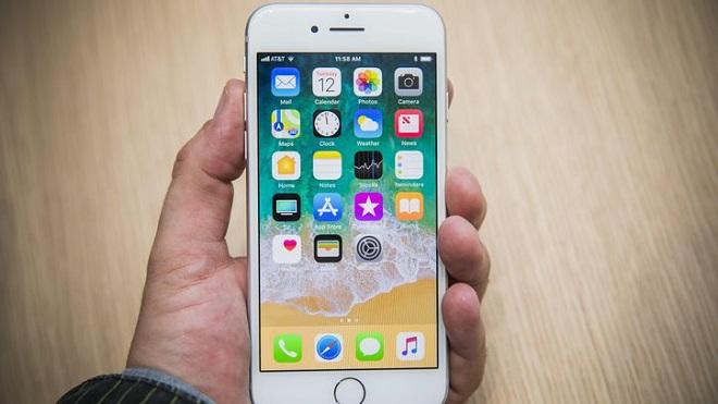 Harga iPhone 8 di Indonesia Dan Spesifikasi Lengkap