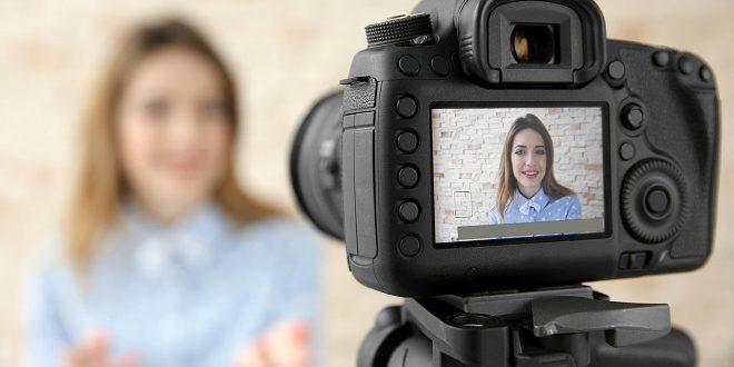 Ini Peralatan Dasar Yang Wajib Untuk Bikin Video Vlog di Youtube