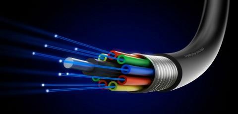 Jenis Tipe Kabel Jaringan Internet Fiber Optik dan Pengertiannya