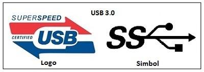 Kabel USB Versi 3.0