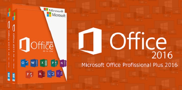 Kelebiahn Spesifikasi Fitur Microsoft Office 2016