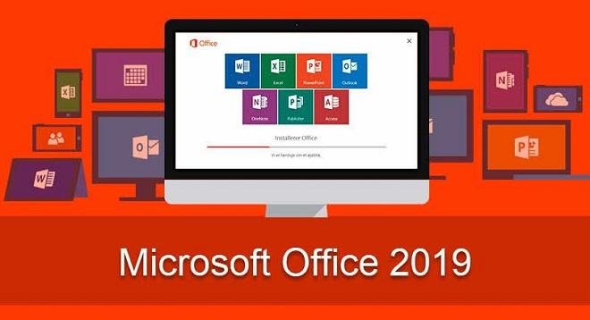 Kelebihan Fitur Microsoft Office 2019