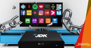 Kelebihan Kekurangan Menggunakan Android TV Box