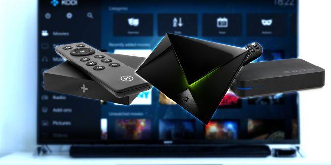 Kelebihan, Kekurangan dan Fungsi Android TV Box