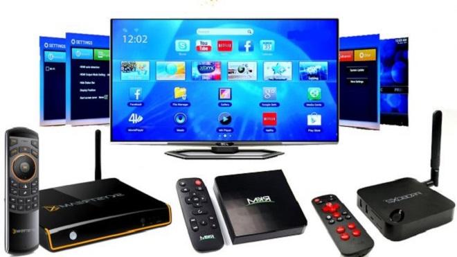 Kelebihan dan Kekurangan Menggunakan Android TV Box