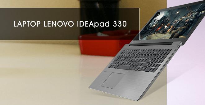 Kelebihan-dan-kekurangan-lenovo-ideapad-330