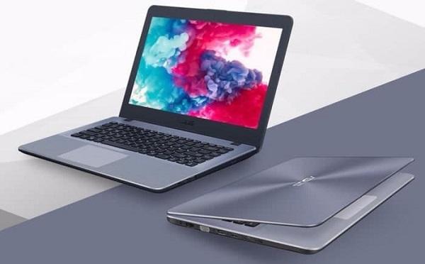 Laptop ASUS A442UR i5-8250