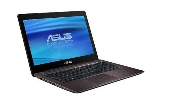 Laptop Asus Intel Core i7 ASUS A456UQ-FA029D