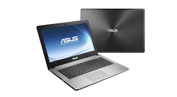 Laptop Asus Intel Core i7 ASUS X450JB-WX001H