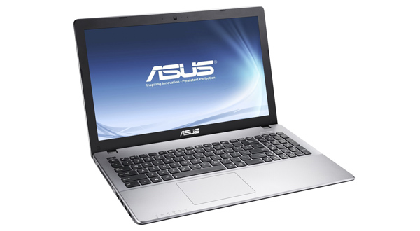Laptop Asus Intel Core i7 ASUS X550JX-XX187D