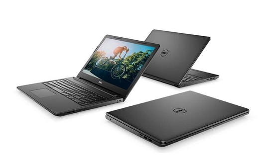 Laptop DELL Inspiron 3585 AMD Ryzen 5