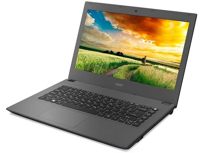Laptop Gaming Murah ACER E5-473G
