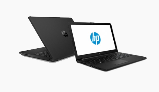 Laptop HP 15-BW528AU