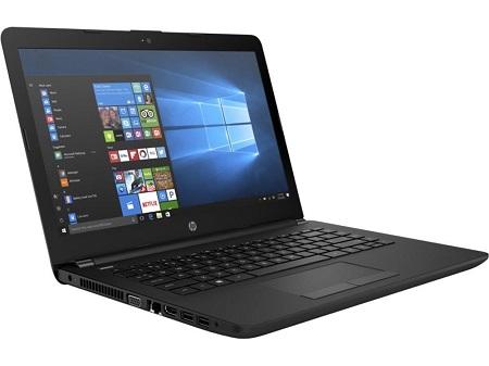 Laptop Harga Murah 3 Jutaan HP 14-bw096TU