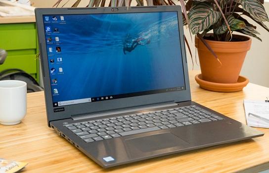 Laptop Lenovo V330 14ARR AMD Ryzen 3