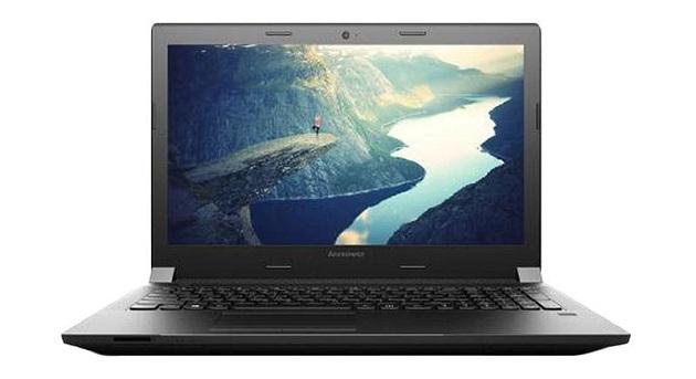 Laptop Terbaik Untuk Pelajar Mahasiswa Lenovo IdeaPad 110 (80UC00-1AiD) Harga Murah